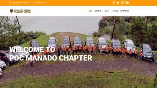 Pajero Owners Community