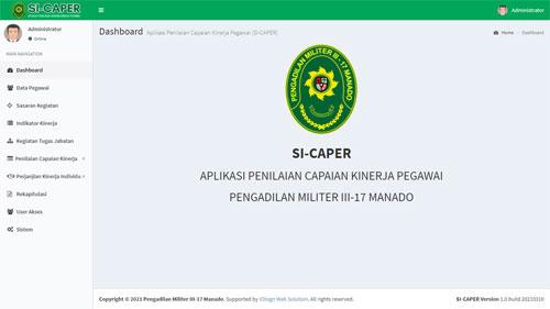 SI-CAPER