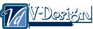 V-Design - Your Web Solution
